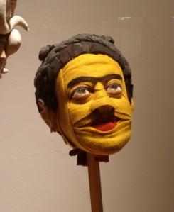 Frida?